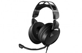 Turtle-Beach-ELITE-ATLAS_HEADSET_3-2