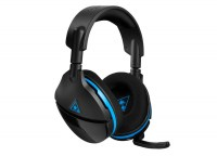 TurtleBeach-Stealth600P-left-1000-1272141