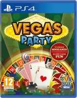 Vegas_Party_PS4_PEGI_Pack-350x442