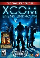 XCOM-Enemy-Unknown-The-Complete-Edition-Free-Download