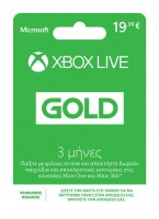 Xbox_GOLD_Card_3month