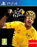 _-le-Tour-de-France-Season-2018-PS4-_4