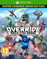 _override_mech_city_brawl_xbox_one