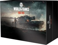 _world_of_tanks_collector_s_edition_pc5