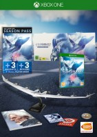 ace_combat_7_skies_unknown_collector_s_edition_xbox_one