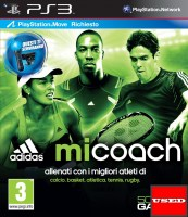 adidas-micoach_cover-ps3
