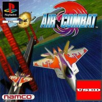 air_combat_ps_mt_4e2712e17f60d8