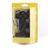 Analog Controller 2 Compatible PS2