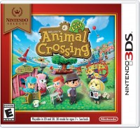 animal_crossing_new_leaf-1024x937