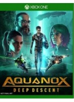 aquanox-deep-descent-xbox-one-997