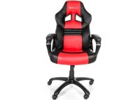 arozzi-monza-red-gaming-chair-left-1000-1236172
