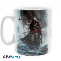 assassin-s-creed-mug-460-ml-ass-creed-4-porcl-with-boxx2