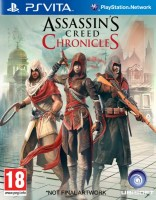 assassin_s_creed_55c4b8993d1294