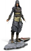 assassins-creed-movie-labed-maria-figurine-2