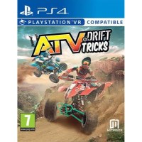 atv_drift_and_tricks_vr_compatible_ps4_raw1