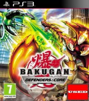 bakugan__defende_54d7da454e7237