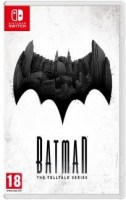 batman_the_telltale_series_nintendo_switch