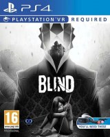 blind-perpetual-games-perp-games-ps4-psvr-cover