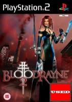 bloodrayne_2_ps2_4f291452535364