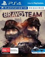 bravo_team_ps4_cover_new_2