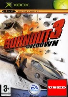burnout_3__taked_4fbf68bb6e7f97