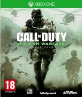 call-of-duty-modern-warfare-remastered-1000-1252889