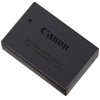 canon_9967b002_lp_e17_battery_pack_1116120