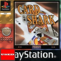 card_shark_psx_u_5533fefa0ac9b8
