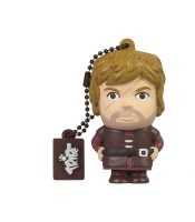 cle-usb-16go-3d-game-of-thrones-tyrion