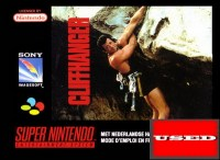 cliffhanger_snes_536ded8a093eb4
