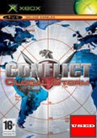 conflict__global_55663d94279143
