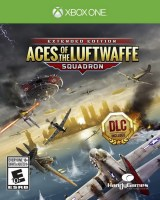 cover-xboxone-aces-of-the-luftwaffe