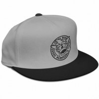 crash-bandicoot-crash-snapback-grey-cap
