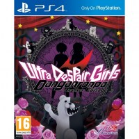 danganronpa-another-episode-ultra-despair-girls-501703.1
