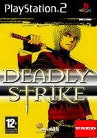 deadly_strike_ps_4f5e2b56551ae9