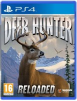 deer_hunter_reloaded_raw