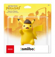 detective-pikachu-packaging-amiibo