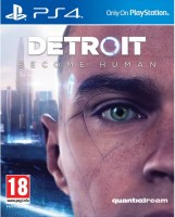 detroit-become-human-1000-11740915