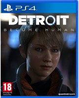 detroit-become-human-ps4-2d-cover_1