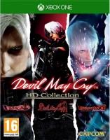 devil-may-cry-trilogy-hd-1000-1270351