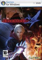 devil_may_cry_4__4eb019f047c481