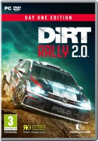 dirt-rally2-day-one-edition-pc-1000-1348477