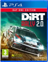 dirt-rally2-day-one-edition-ps4-1000-1348478