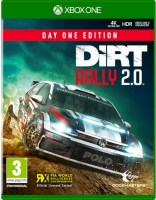 dirt-rally2-day-one-edition-xbox-one-1000-1348479
