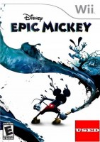 disney-epic-mickey-usa-coverart