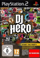 dj-hero-ps2-pal-front-cover-pixelclassics6