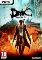 dmc__devil_may_c_50f43102e75cd4