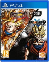 dragon-ball-fighterz-dragon-ball-xenoverse-2-574401.1