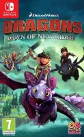 dragons-dawn-of-new-riders-nintendo-switch