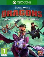 dragons-dawn-of-new-riders-xbox-one